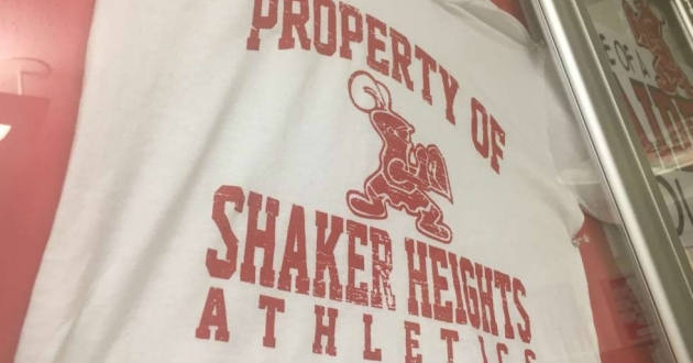 Shaker Heights Schools plans for a return to in-person learning in late October. [Annie Wu / ideastream]