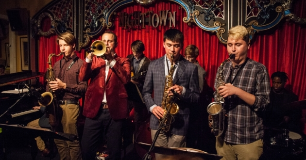 Nighttown in Cleveland Heights will reopen in 2022 with new owner but old menu and jazz music.