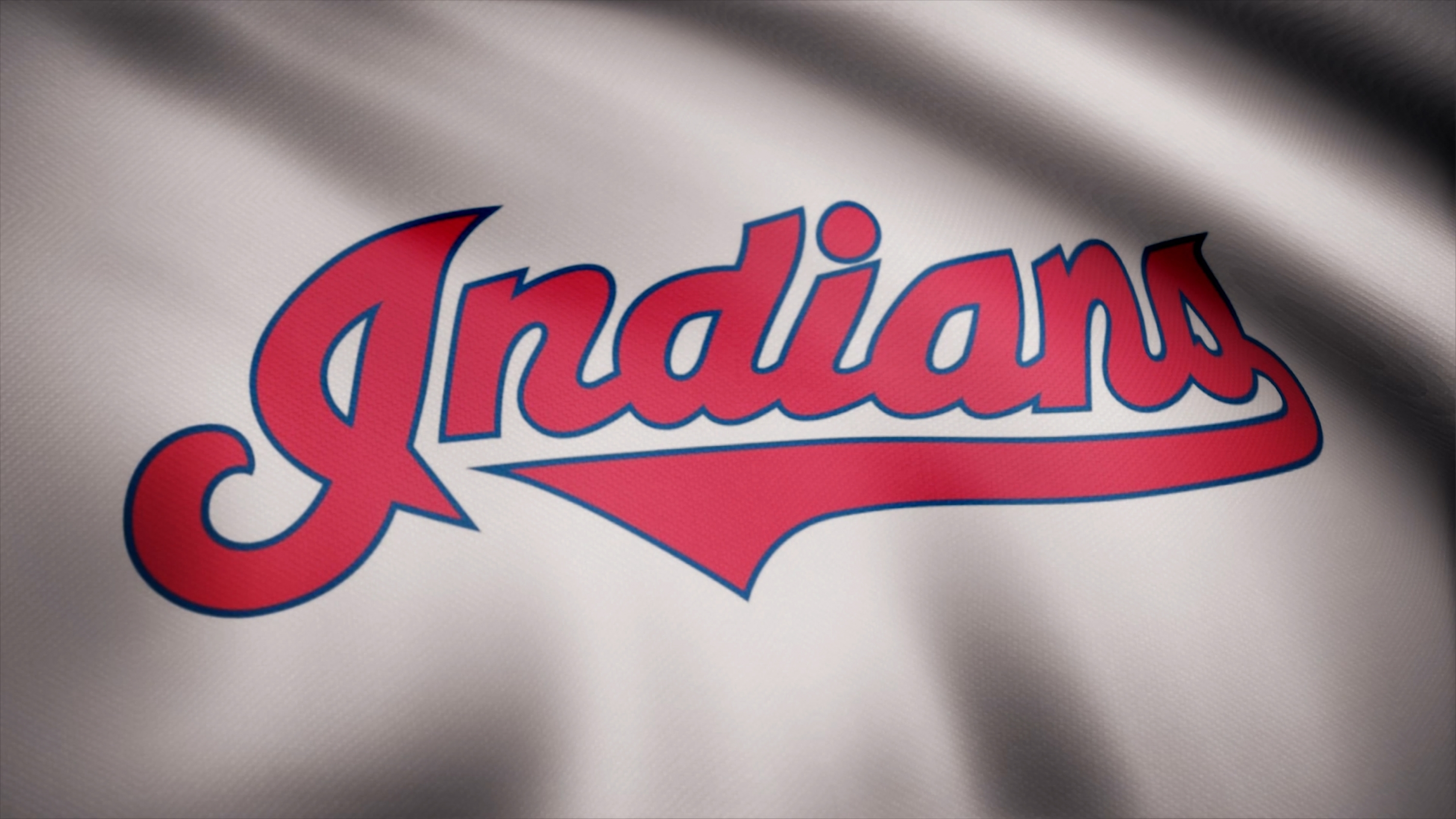 Cleveland Indians Name Change Could Inspire Culture Shift