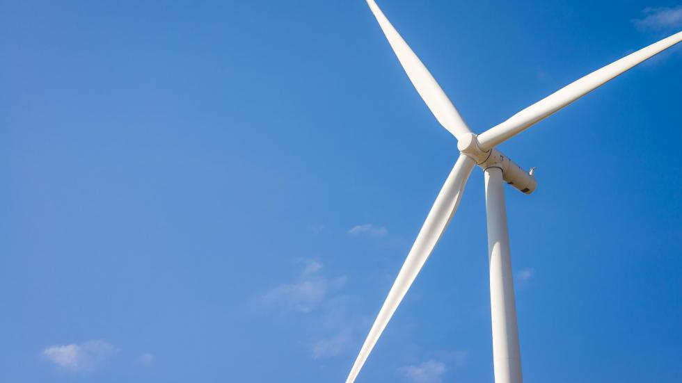 Utility Regulator Lifts Controversial Restriction From Lake Erie Wind Farm