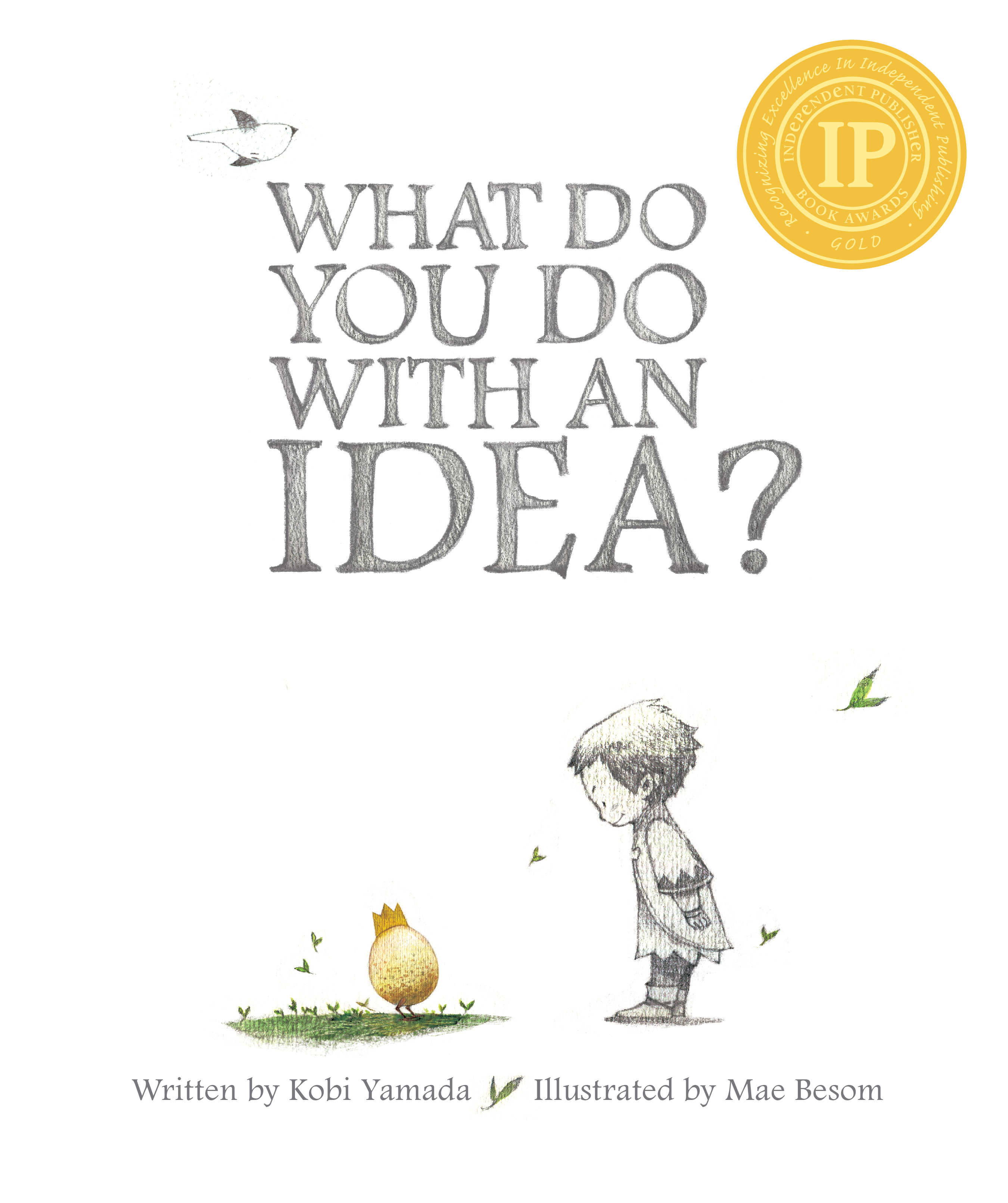 What is an idea 7