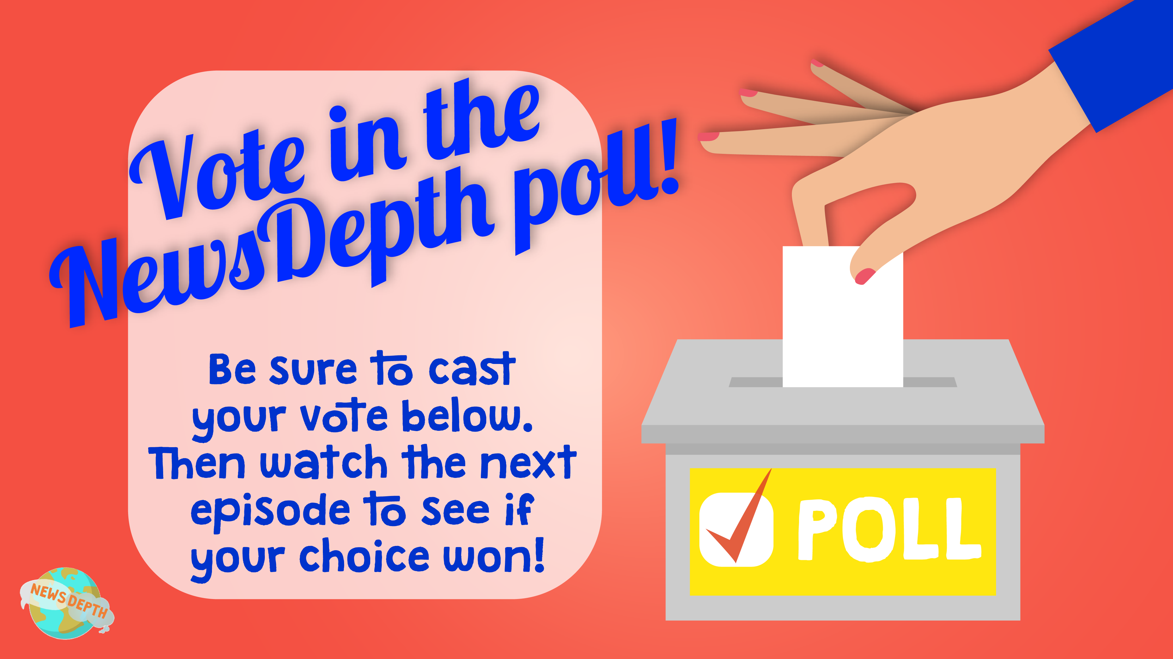 vote in this week s poll ideastream