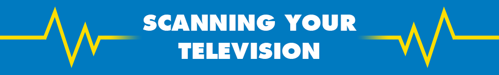 Important News About Your Over-The-Air WVIZ/PBS ideastream